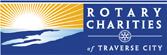 logo_RC_web