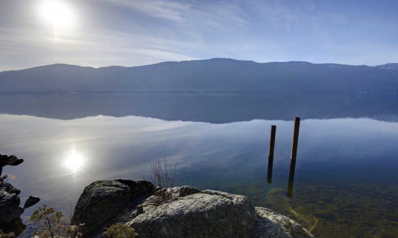 Lakeside Proximity