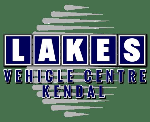 lakes-vehicle-centre-logo