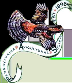 Pennsylvania Avicultural Society