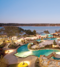 The Reserve on Lake Travis