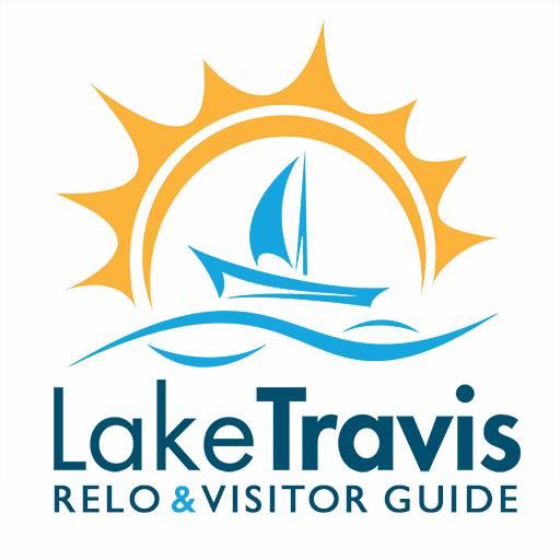 lake-travis-social-logo