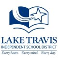 Lake Travis ISD Logo