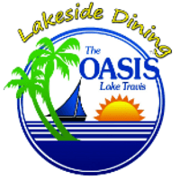 Front of House Positions- The Oasis on Lake Travis