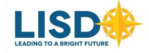 Leander ISD Logo