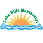 Lake Hills Montessori Logo