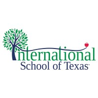 International School of Texas
