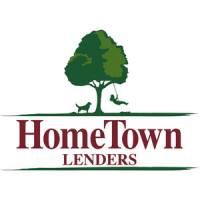 HomeTown Lenders – Vickie Lasher