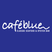 Cafe Blue Hill Country Galleria