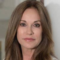 Tammy Templin – Coldwell Banker