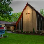 Lakeview Community Church