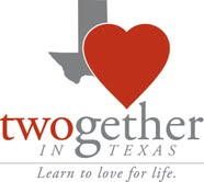 TWOGETHER_IN_TX_Logo