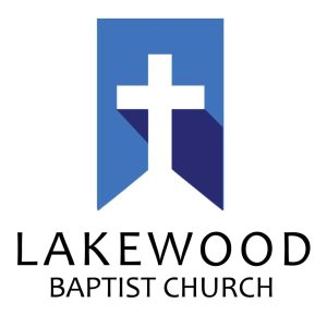 lakewood-podcast-logo