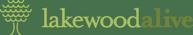 lakewoodalive_logo_color