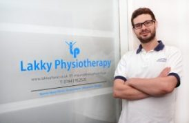 mr-andre-manso-physiotherapist
