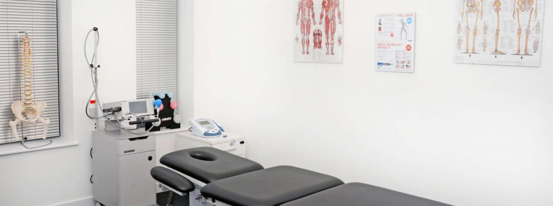 farnborough-and-basingstoke-physiotherapy-treatment-room