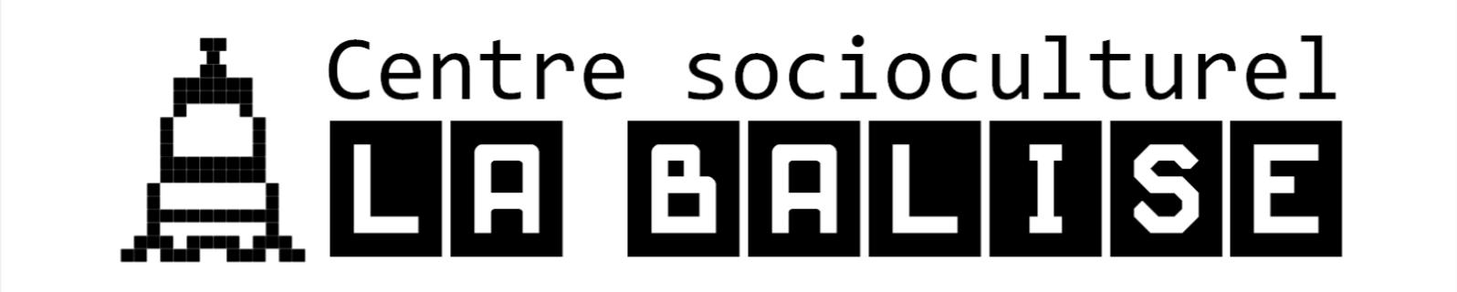 Centre socio-culturel La Balise