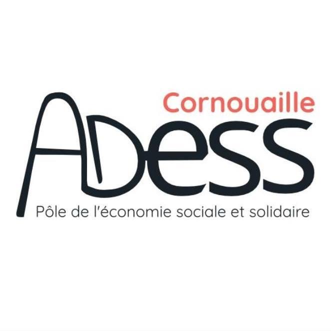 Adess Cornouaille