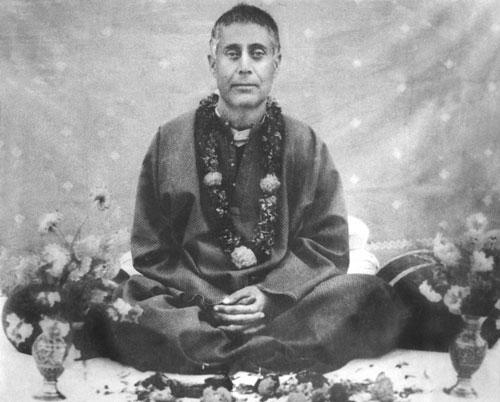 Swami Lakshmanjoo, Kashmir Shaivism
