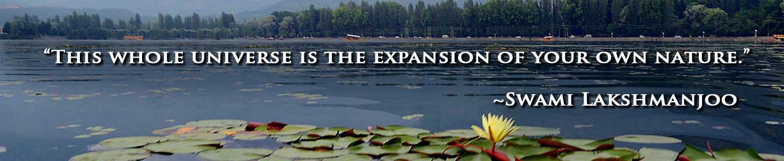 LjA_slider-sm_expansion