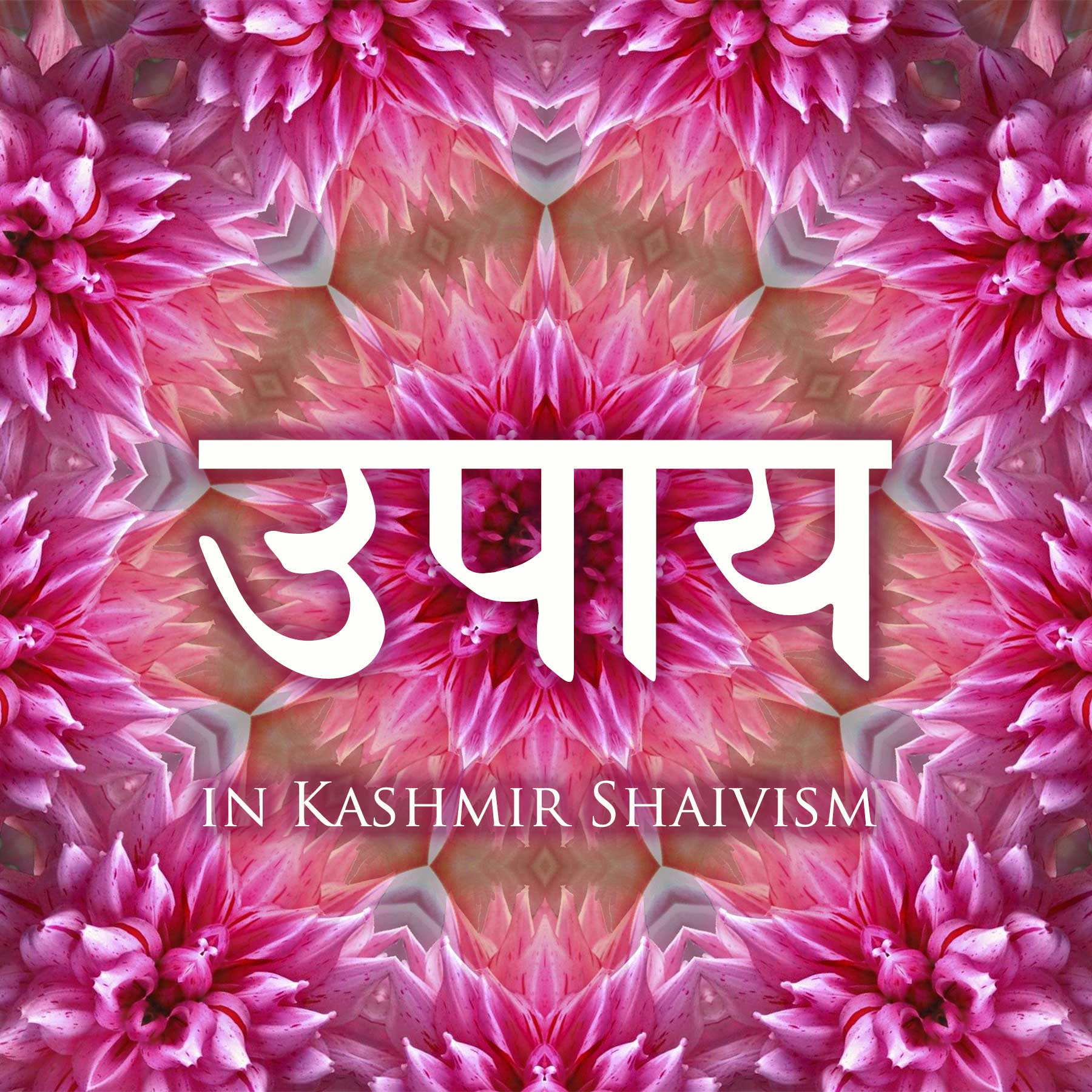 Understanding the 112 meditations of the Vijnana Bhairava Tantra in Kashmir Shaivism