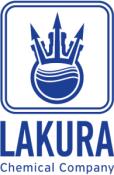 lakura_vertical_large