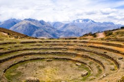 La La Leo - Sacred Valley_05_1