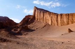 La La Leo - San Perdro de Atacama_12