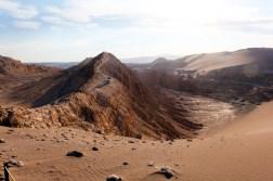 La La Leo - San Perdro de Atacama_13