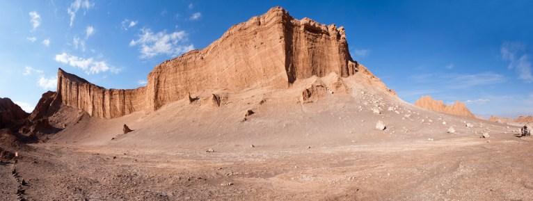 La La Leo - San Perdro de Atacama_17