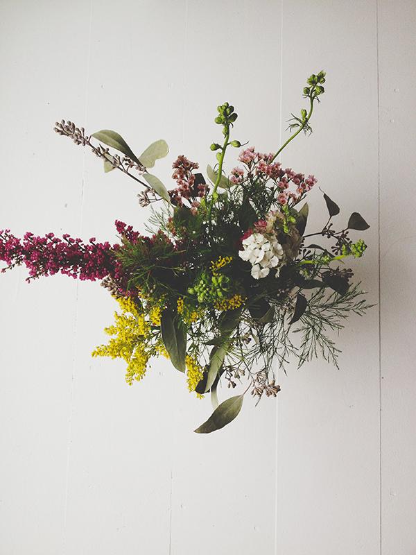 flower   la la Lovely