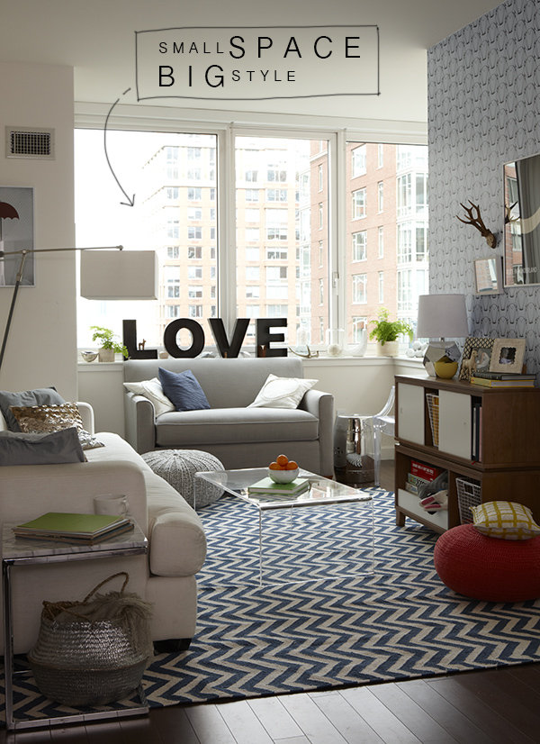 NYC Land of Nod_lalalovely