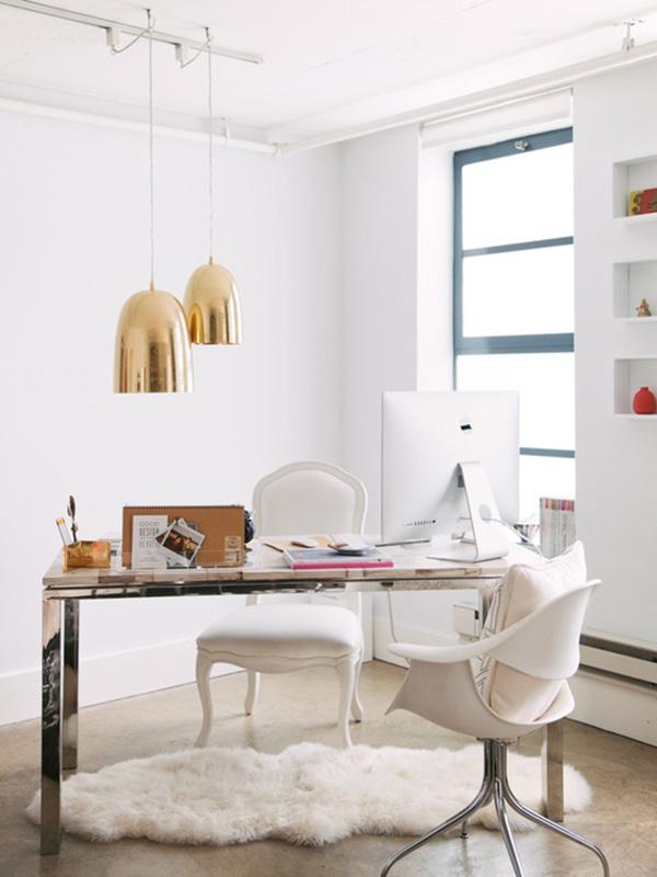 erin office_La La Lovely