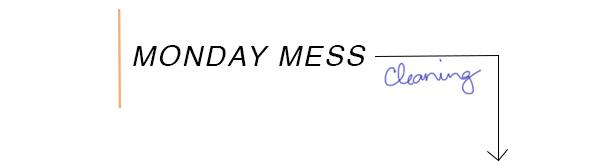 monday-mess