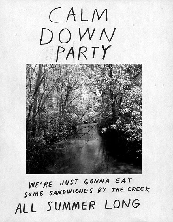 calm-down-party_-La-La-Lovely