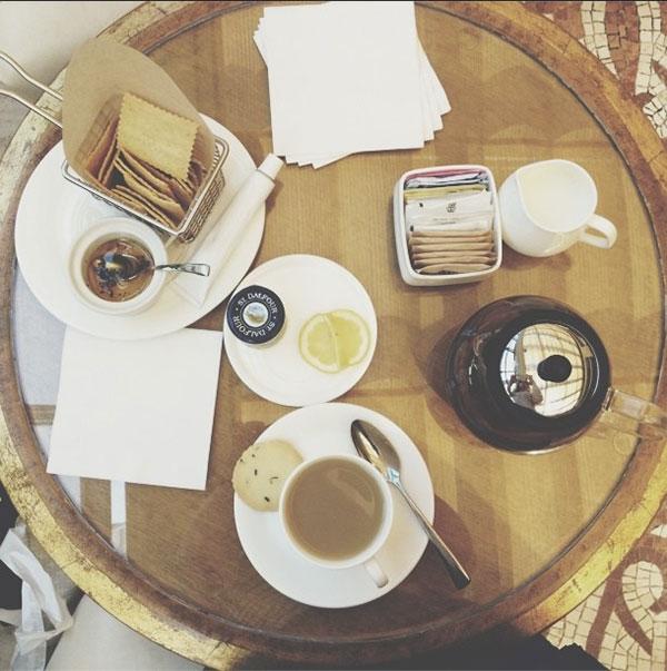 tea-time_La-La-Lovely
