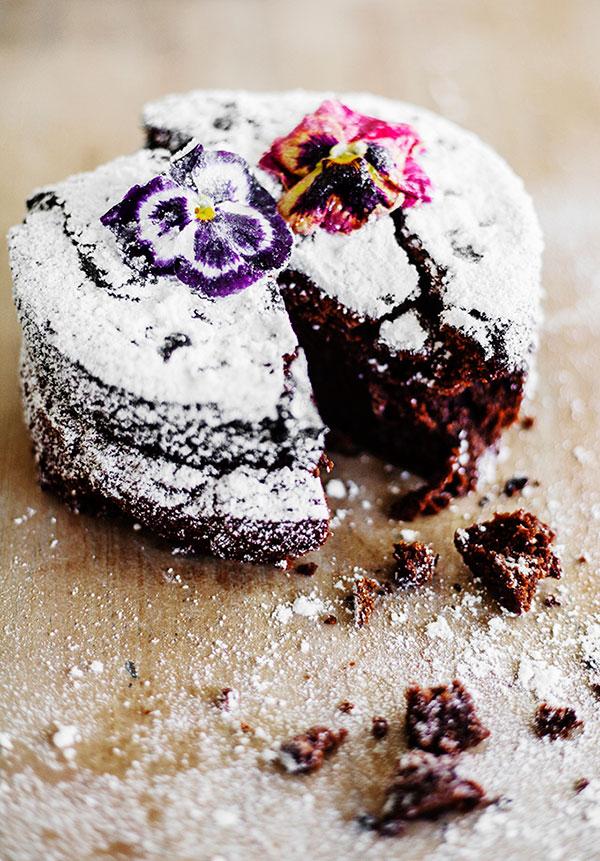 flower-cake_La-La-Lovely