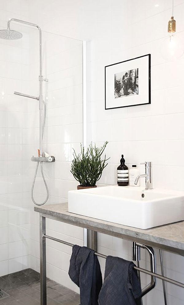 bathroom-6-via-la-la-lovely