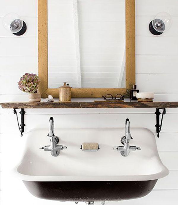 bathroom-7-via-la-la-lovely