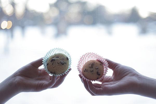cupcakes-via-la-la-lovely