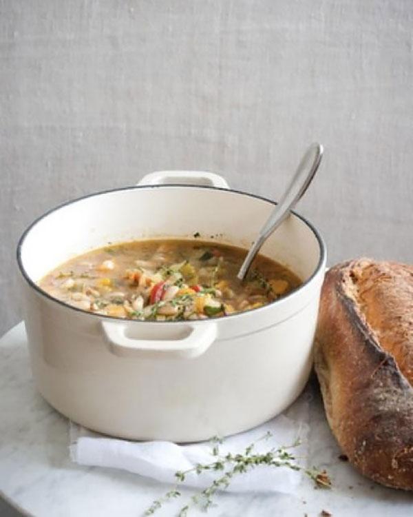 la-la-loving-soup