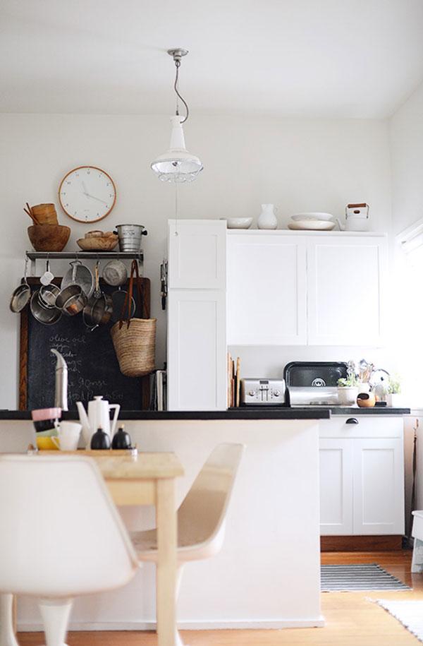 la-la-loving-sfbygirl-kitchen