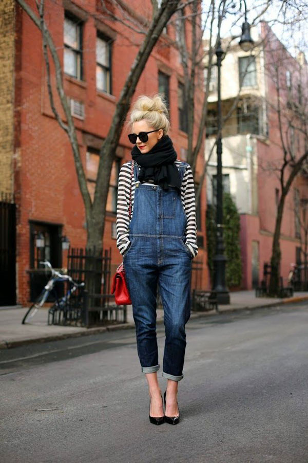 overalls-