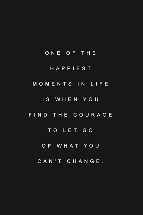 courage-to-let-go