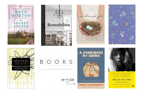 currently-reading_la-la-lovely