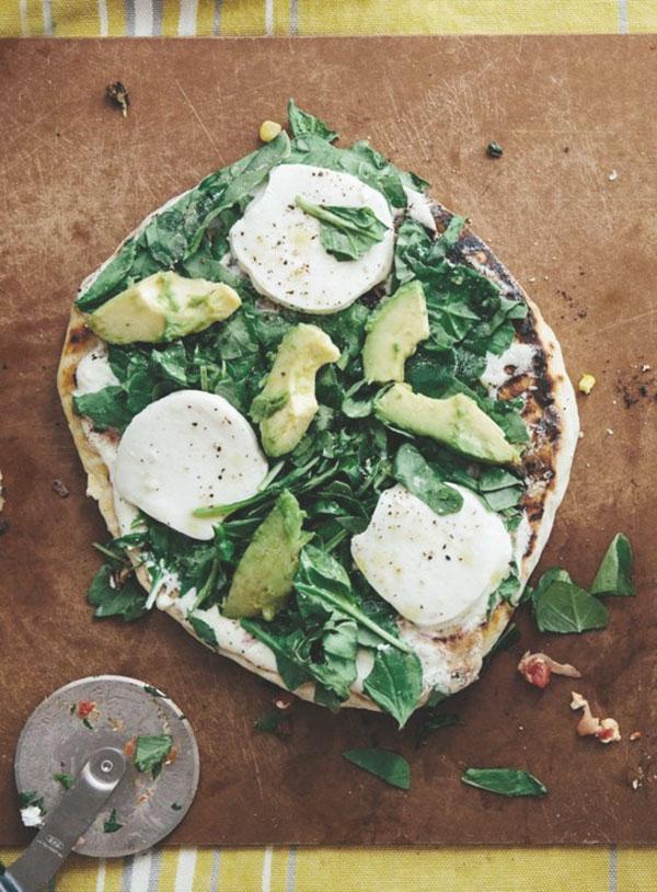 la-la-loving-avocado-pizza