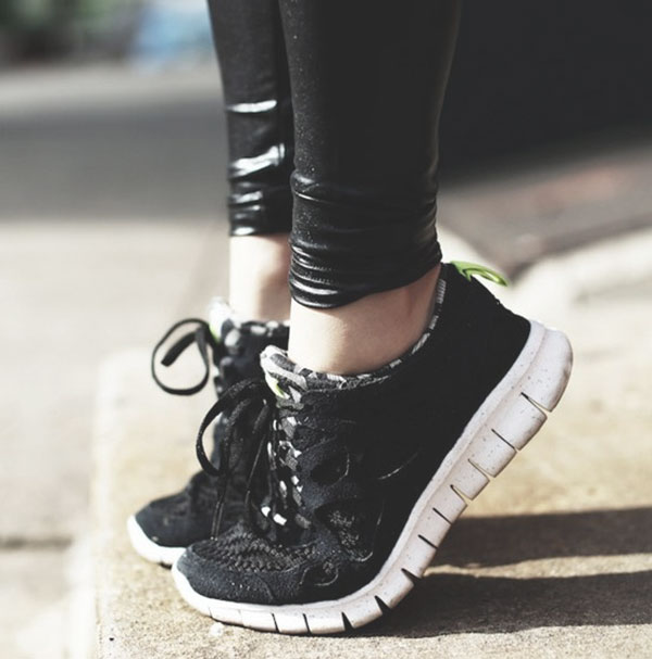 running-shoes_lalalovely