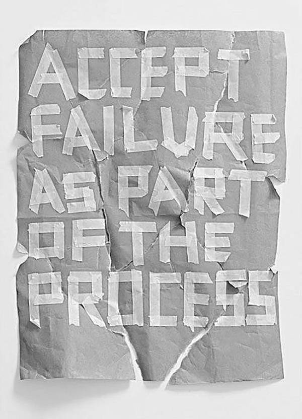 accept-failure-as-part-of-the-process-quote