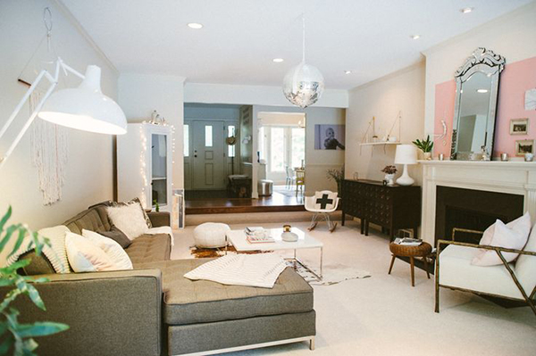 la-la-lovely-living-room-2_photo-by-yazy-jo-photography