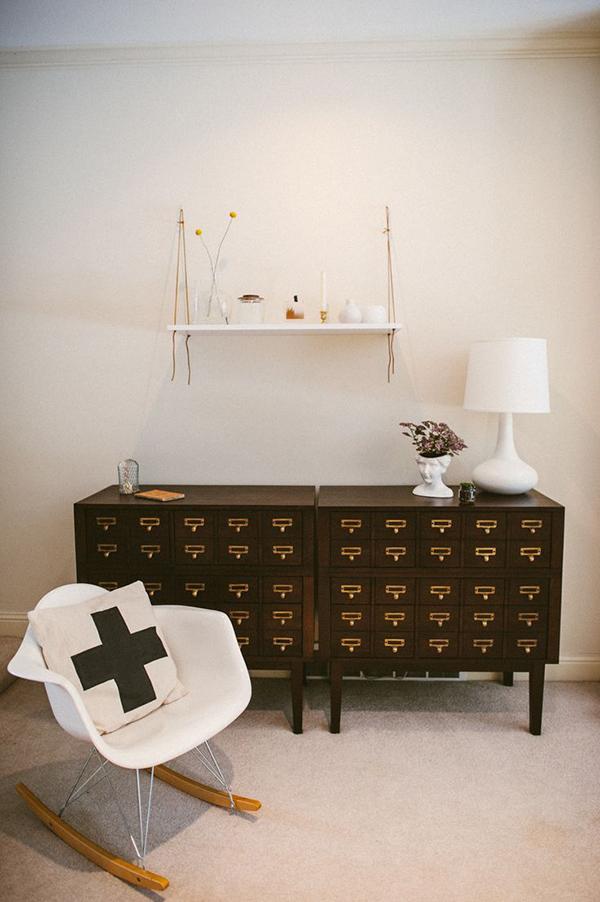la-la-lovely-living-room-4_photo-by-yazy-jo-photography